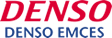 DENSO EMCES DENSO EMC ENGINEERING SERVICE CORPORATION